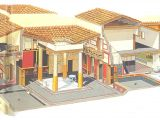 Homes Of the Rich Floor Plans Was Pre Roman Britain Superior to Later Roman Rule Page