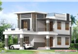 Homes Plans and Design October 2012 Kerala Home Design and Floor Plans