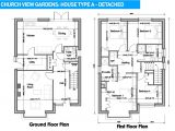 Homes Plans with A View House Plans with A View Of the Water House Plan 2017