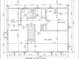 Homes Plans with Cost to Build Floor Plans and Cost to Build Container House Design