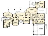 Homes Plans with Cost to Build Low Cost to Build House Plans Low Cost Icon House Plans