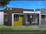 Homes Plans with Photos Awesome Modern House Plans 3 Bedrooms 18 25519