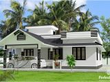 Homes Plans with Photos Beautiful One Storey Home Design Pinoy Eplans