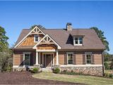 Homes Plans with Photos Elegant Country Style House Plans with Photos House Style