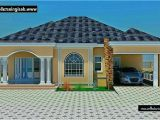 Homes Plans with Photos Nigerian House Plans with Photos Escortsea