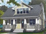 Homes Plans with Photos Ranch Small Craftsman House Plans with Photos Awesome