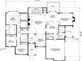 Homes with atriums Floor Plans 3 Bedroom 2 Bath Ranch House Plan Alp 09k6 Chatham