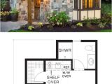 Homes with Guest House Plans Best 25 Backyard Guest Houses Ideas Only On Pinterest