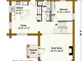 Homes with Guest House Plans Carriage House Plans Guest House Plans