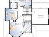Homes with Guest House Plans Compact Guest House Plan 2101dr 2nd Floor Master Suite