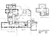 Homes with Guest House Plans Flooring Guest House Floor Plans Main Residence Guest