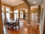 Homes with Open Floor Plans Open Floor Plan Homes Popular Home Layouts In Kansas City