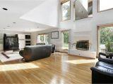 Homes with Open Floor Plans Open Floor Plan Modular Homes Nj Home Deco Plans