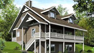 Hometime Creekside Home Plans 45 Inspirational Hometime Creekside Home Plans Pictures