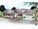 Homeway Homes Floor Plans 1000 Images About Modular Homes and Floorplans Homeway