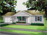 Homeway Homes Floor Plans 83 Best Modular Homes and Floorplans Homeway Homes Images