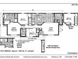Homeway Homes Floor Plans Homeway Homes Floor Plans 28 Images Homeway Homes
