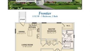 Homeway Homes Floor Plans Homeway Homes Floor Plans 28 Images Homeway Homes
