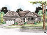 Homeway Homes Floor Plans Homeway Homes Floor Plans Gurus Floor