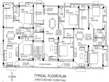 Homeway Homes Floor Plans Residential Properties In Chennai Ready to Occupy 2 Bhk