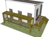 Homing Pigeon Loft Plans Pdf Small Pigeon Loft Plans Free Diy Free Plans Download