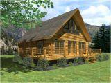 Honest Abe Log Home Plans Algood Log Home Plan by Honest Abe Log Homes Inc