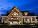 Honest Abe Log Home Plans Cambridge Log Home Plan by Honest Abe Log Homes Inc