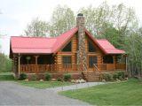 Honest Abe Log Home Plans D Log Home Design Log Homes Timber Frame and Log Cabins