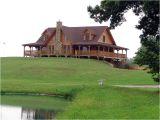 Honest Abe Log Home Plans Grandfield Plan Custom Log Homes Timber Frame and Log