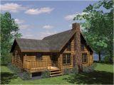 Honest Abe Log Home Plans Navajo Log Home Plan by Honest Abe Log Homes Inc