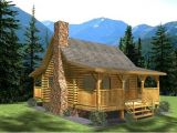 Honest Abe Log Home Plans Small Home or Tiny Homes Log Cabins by Honest Abe Log Homes