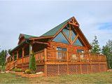 Honest Abe Log Home Plans the Highlander Log Home by Honest Abe Log Homes Inc