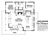 Horse Farm House Plans Charming Horse Farm House Plans 10 Festivalhumanite org