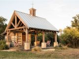Horse Farm House Plans Cutting Horse Ranch In Parker County Texas