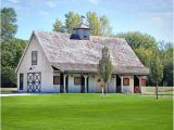 Horse Farm House Plans Horse Stables Architectural Design Splendor