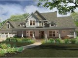 Horse Farm House Plans Rockin Horse Farm House Plan 5521 3 Bedrooms and 3 Baths