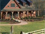 Horse Farm House Plans the 25 Best Horse Paddock Ideas On Pinterest Horse