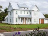 Horse Farm House Plans White Horse Farmhouse House Plan 9722
