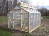 Hot House Plans Free 84 Diy Greenhouse Plans You Can Build This Weekend Free
