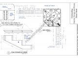 Hot House Plans Free Hot Tub Deck Design Plan Free Pdf Download