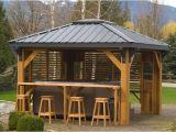 Hot House Plans Free the Jacuzzi Gazebo Design Ideas Hotspring Spas