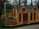 Hot House Plans Free Tiny House Plans Free to Download Print 8 Tiny House