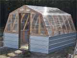 Hot House Plans Free Wood Greenhouse Plans Free Escortsea