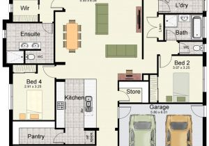 Hotondo Home Plans 141 Best Hotondo Homes Home Designs Images On Pinterest