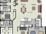 Hotondo Home Plans Dakota 267 Floor Plan Hotondo I Like the General Idea