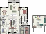 Hotondo Home Plans Floor Plan Highlander 329 Hotondo Homes House Design