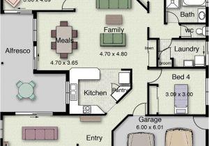 Hotondo Home Plans Home Design Oakdale 228 Hotondo Homes Floor Plans