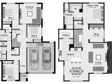 Hotondo Home Plans Home Designs Hotondo Homes New Home Design Release
