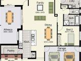 Hotondo Home Plans Hotondo House Plans Floor Plan Highlander 329 Hotondo