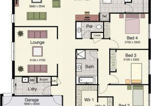 Hotondo Home Plans Hotondo House Plans Home is where Plans On Floor Plans